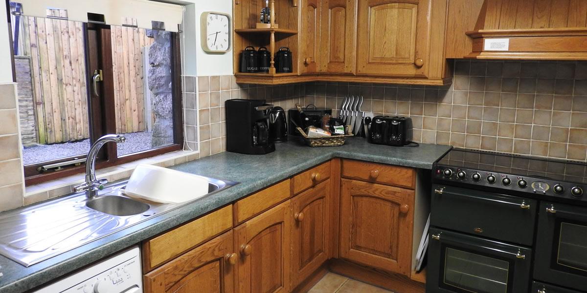 rowan-kitchen