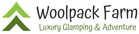 Woolpack Farm - Luxury Glamping Self Catering in Eskdale