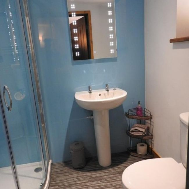 thebyres-BAthroom5